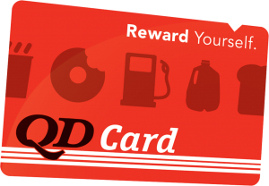 qd-card-web