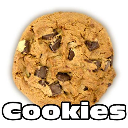 QD Cookies